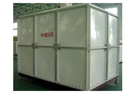 供应玻璃钢水箱销售商,天津玻璃钢水箱供货商