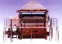 供应滚筒刮板干燥机/滚筒刮板干燥机价格/滚筒刮板干燥机报价