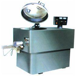 供應GHL150高速混合制粒機/GHL250高速混合制粒機