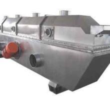供应振动流化床/振动流化床干燥机