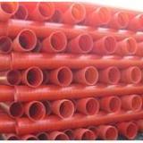 供应玻璃钢电缆管供应