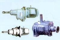 供应冷却塔减速机批发