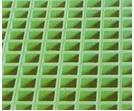 供应玻璃钢模塑格栅供应