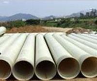 供应山东玻璃钢管生产厂家