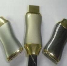 供应HDMI线2