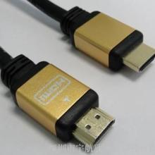 供应HDMI线