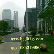 北京3米5监控立杆制造商图片