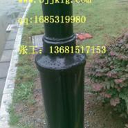 北京2米5监控立杆制造商图片