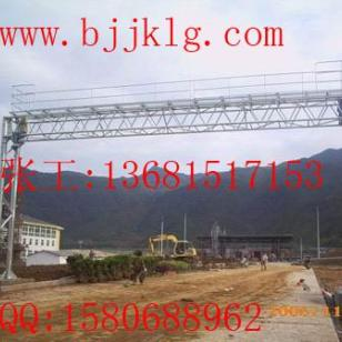 北京2米5监控立杆供货商图片
