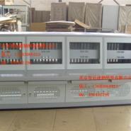 液晶操作台控制台制造商图片