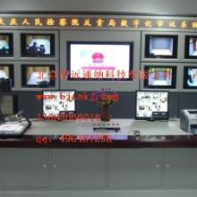 供应浙江监控电视墙厂家,浙江监控电视墙经销商,浙江监控电视墙安装电话批发