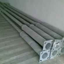 供应京5米监控立杆制造商,北京5米监控立杆厂家,北京5米监控立杆批发