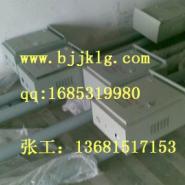 北京1米5监控立杆厂家图片
