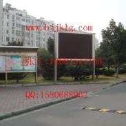 天津1米5监控立杆供货商图片