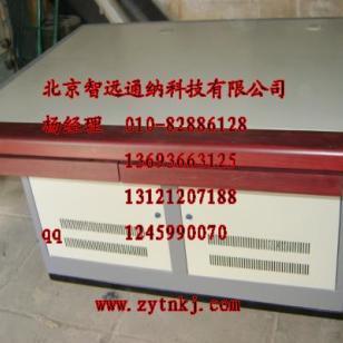 北京双联平台供货商图片