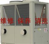 供应济南日立中央空调维修电话85161922