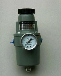空气压缩机减压阀图片