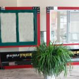 供应断桥铝门窗,重庆九固建筑门窗有限公司