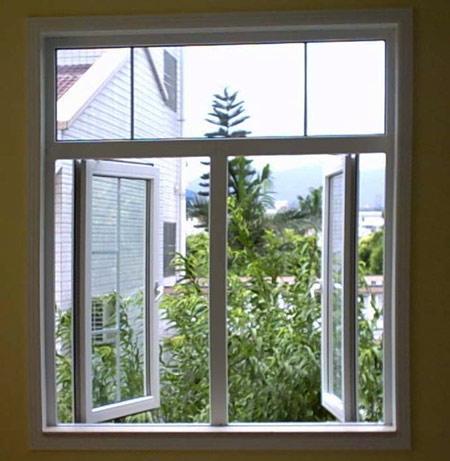 供应重庆隔热断桥铝门窗制作,重庆隔热断桥铝门窗安装