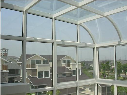供应重庆彩铝门窗直销商,重庆专业定制彩铝门窗,重庆彩铝门窗报价