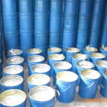 供应壳芯盒用清洁剂KTDS-01