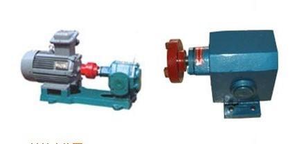 器喷油嘴 供应路通沥青拌合站燃烧器改造 供应energy燃烧器回油调节阀图片