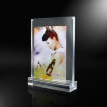 供应相框-相架-相座-亚克力相框相架-有机玻璃相框相架-水晶相框相座