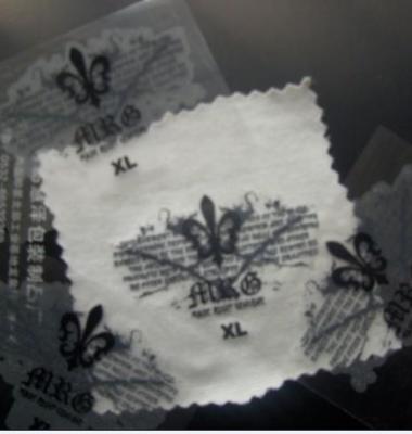标签印刷青岛图片/标签印刷青岛样板图 (2)