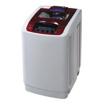 汇区GE烘干机滚筒洗衣机维修厂家指定维修公司 图 -滚筒洗衣机图片图片