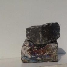 供应锰铁,提供锰铁批发,国内最大的锰铁供货商