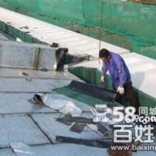上海市楼顶隔热砖 宝山区楼顶隔热砖 屋顶隔热防水上海市楼顶隔热砖批发