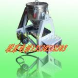 供应小型干粉搅拌机