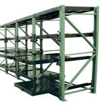 供应低价批发及零售供应模具放置架