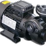 供应进口高温油泵 模温机油泵 高温水泵 高温泵 冷水泵 进口高温