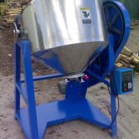 供应粉未混料机干粉拌料机