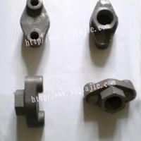 供应模温机 铸铁分流器  模温机铸铁分流器