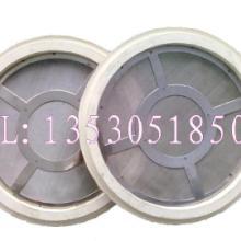 供应塑料吸料机滤清器 抽料机滤清器 塑料机械吸料机批发