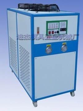 供应油冷机 油液冷却机 主轴冷油机 液压油冷却机