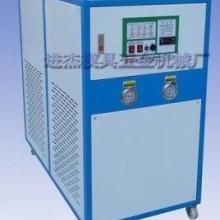 供应油冷机 油液冷却机 主轴冷油机 液压油冷却机批发