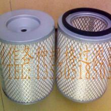 供应空气过滤器 订做空气过滤器 吸料机过滤芯 高效过滤器 批发