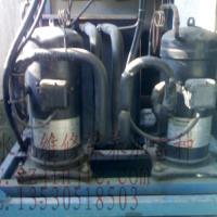 供应电镀冷水机/激光冷水机 电镀冷水机/激光冷水机