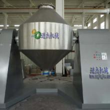 供应化工原料混合机 干粉搅拌机 化工原料混合搅拌机