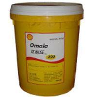 供应润滑油压力油导热油发电机油