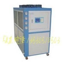 供应风冷式冷冻机 风冷式冷水机 风冷式冻水机 风冷式冷风机图片