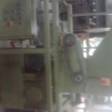 供应干燥机节能器厂家最新报价