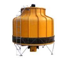 供应圆型水塔 散热水塔、工业冷却塔、工业散热水塔 水散热塔批发