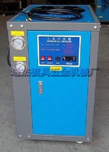 供应制冷机制冷机价格