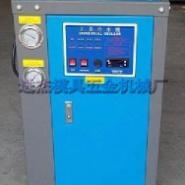 制冷机制冷机价格图片