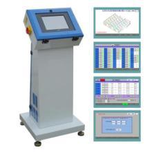 供应注塑机/成形机/塑胶机中央供料系统批发