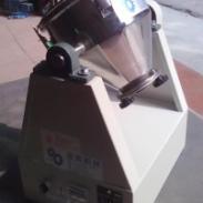 1KG干粉混料机图片